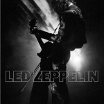 LED ZEPPELIN LIVE PHOTO BOOK AND MORE BOOKS /LZ NEWS/TBL ARCHIVE 1975 SNAPSHOT/DENNIS EDWARDS RIP/ROBERT PLANT MARQUEE CLUB 1988 -HAPPY BIRTHDAY GARY FOY/DL DIARY BLOG UPDATE