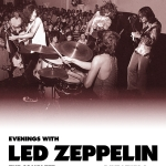 ANNOUNCING THE FORTHCOMING PUBLICATION OF EVENINGS WITH LED ZEPPELIN/ LZ NEWS/ JOHN BONHAM MEMORIAL CONCERT/ OVER EUROPE 1980 IT WAS 38 YEARS AGO/CELEBRATION DAY SCREENING AT WHITLEY BAY FILM FESTIVAL/DL DIARY BLOG UPDATE