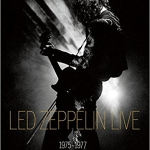 ANNOUNCING THE FORTHCOMING PUBLICATION OF LED ZEPPELIN LIVE 1975 -1977/LZ NEWS/TBL & CODA TRIBUTE BAND LED ZEP AT 50 PLANS/ENGLAND WORLD CUP JOURNEY ENDS & DL DIARY BLOG UPDATE