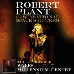 ROBERT PLANT & SSS FOR CARDIFF GIG AND MORE US DATES / LZ NEWS/ LZ LIVE BOOK 1975 -1977 PREVIEW/LED ZEPPELIN AT 50 TBL EVENT – MORE DETAILS/ SEATTLE KINGDOME 41 YEARS GONE/BOB DYLAN AT BLACKBUSHE 40 YEARS GONE /DL DIARY BLOG UPDATE