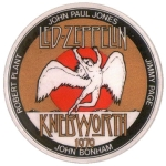 KNEBWORTH SATURDAY AUGUST 4 – IT WAS 39 YEARS AGO/LZ NEWS/ROBERT PLANT & SSS PARIS REVIEW/MARK BLAKE PETER GRANT BOOK/ J. PAGE BIOGRAPHY/WHO'S WHO/TBL LED ZEP AT 50 EVENT/FLOYD EFFECT/DL DIARY BLOG UPDATE