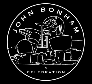 JOHN BONHAM CELEBRATION FESTIVAL LATEST/EVENINGS WITH LAUNCH LATEST/LZ NEWS/ ROBERT PLANT AND SSS LIVE REPORTS/JIMI AND MARC REMEMBERED/MARTIN ALLCOCK 1957-2018/ TBL PROJECT UPDATE AND ARCHIVE REFLECTIONS /DL DIARY BLOG UPDATE
