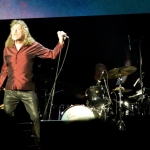 ROBERT PLANT & SSS AT BLUES FEST/ EVENINGS WITH BOOK LATEST/LZ NEWS/MARQUEE BOX SET/ MICK WALL EVENT /THE SONG REMAINS THE SAME & REMASTERS TBL ARCHIVE/ FREDDIE MERCURY FILM/DL DIARY BLOG UPDATE