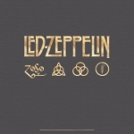 LED ZEPPELIN BY LED ZEPPELIN & PETER GRANT BOOK REVIEWS/EVENINGS WITH LATEST/LZ NEWS/TBL ARCHIVE -LED ZEPPELIN III PART 2/NATIONAL ALBUM DAY/CODA/DL DIARY BLOG UPDATE