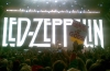 LED ZEPPELIN REUNION FOR AHMET ERTEGUN AT THE 02 ARENA – DECEMBER 10 2007 – ELEVEN YEARS GONE TODAY…TBL ARCHIVE SPECIAL