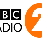 RADIO 2 ROCK SHOW LED ZEPPELIN SPECIAL – CLASSIC ROCK RADIO INTERVIEW / LZ NEWS/TBL ARCHIVE – GOLDEN LION REUNION 1981/MICK WALL BOOK/PETE SHELLEY RIP/DL DIARY BLOG UPDATE