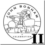 MAGGIE BELL FOR JOHN BONHAM CELEBRATION II EVENT/LZ NEWS/EVENINGS WITH COMMENTARY/ OSAKA 71/GRETA VAN FLEET/NEW ZEP BOOK DUE/ JOE JAMMER ALBUM/DL DIARY BLOG UPDATE