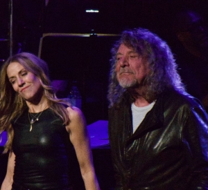 ROBERT PLANT LOVE ROCKS IN NYC/LZ NEWS/TBL ARCHIVE – BELFAST 1971 AND 2001/LZ STAIRWAY TO HEAVEN MASTERS UK TOUR/HAL BLAINE & DAVE LAING RIP/CODA BEDFORD REVIEW/AUGUST 4 TBL EVENT/ DL DIARY BLOG UPDATE
