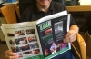 TBL ISSUE 45 AT THE PRINTERS/TBL 40TH ANNIVERSARY ATLAS GATHERING/ CHRIS FARLOWE SPOTTED!/LZ NEWS/OVER EUROPE 39 YEARS GONE/LIVE AID/BRIAN JONES & THE ROLLING STONES – IT WAS 50 YEARS AGO/ DL DIARY BLOG UPDATE