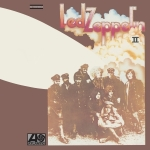 LED ZEPPELIN II MONTH AT TBL /LZ NEWS/NATIONAL ALBUM DAY/GINGER BAKER RIP/ BARRIE MASTERS RIP/JOHN LENNON/LED ZEP III/NEW ZEP BOOTLEG VINYL/DL DIARY BLOG UPDATE
