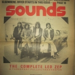 SOUNDS 4 PART SPECIAL IT WAS 42 YEARS AGO/LZ NEWS/BERKELEY 1971/JIMI HENDRIX AND MARC BOLAN REMEMBERED/THE BEATLES GET BACK/DL DIARY BLOG UPDATE