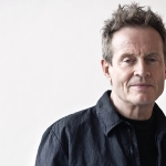 JOHN PAUL JONES LIFEM PREMIERE FOR NOV 5/LZ NEWS/ REMASTERS – IT WAS 30 YEARS AGO/UNLEDDED NO QUARTER 26 YEARS GONE/PRIORY OF BRION 21 YEARS GONE/JOSE'S ANTHOLOGY/ DL DIARY BLOG UPDATE