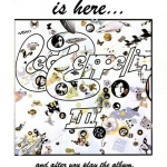 LED ZEPPELIN III AT 50 LIMITED EDITION SINGLE/ROBERT PLANT INTERVIEW/STAIRWAY COURT CASE/EDDIE VAN HALEN RIP/LZ NEWS/PARIS 1969 IT WAS 51 YEARS AGO/JAPAN 1972/HAYLEY MARTIN RIP/DL DIARY BLOG UPDATE