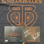 BONHAM-BULLICK SEE YOU AGAIN CD EP REVIEWED/LZ NEWS/TBL ARCHIVE SPECIAL JIMMY PAGE & ROBERT PLANT LIVE IN ISTANBUL – 23 YEARS GONE/NEW BOOTLEG ALBUM DUE/COVERDALE PODCAST//DL DIARY BLOG UPDATE -TINA KEMP RIP