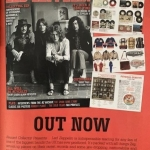 ZEP RECORD COLLECTOR FEEDBACK/LZ NEWS/TBL ARCHIVE – WALKING INTO CLARKSDALE 23 YEARS GONE & THE DESTROYER 44 YEARS GONE /NEW ZEP BOOTLEG LP REVIEWED/VIP RECORD FAIRS NEWS/DL DIARY BLOG UPDATE