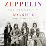 NEW LED ZEPPELIN BIOGRAPHY DUE/LZ NEWS/SAVING GRACE UK DATES/ RECORD COLLECTOR PRESENTS LZ/NEW LA FORUM '75 4LP BOOTLEG REVIEWED/TBL ARCHIVE BUXTON '94 AND HAMMERSMITH '88/DL 52 YEARS OF MUSICAL PASSION/DL DIARY BLOG UPDATE