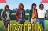 ROCK CANDY, CLASSIC ROCK & BASS PLAYER /PHIL JOHNSTONE RIP/LZ NEWS /KEZAR 1973/DVD/SGT PEPPER/PAUL WELLER/DL DIARY BLOG UPDATE