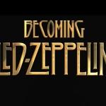 BECOMING LED ZEPPELIN/LZ NEWS/ANDY ADAMS/EVENINGS WITH LZ UPDATE/TBL ARCHIVE SPECIAL -SEPTEMBER 7 '68 – BLUEBERRY HILL – ROBERT PLANT 1985 – AHMET ANNOUNCEMENT/JOHN BONHAM CELEBRATION/BLACK DOG ONLINE FANZINE/ZEPFAN SITE UPDATE/DL DIARY BLOG UPDATE