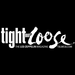 Tight But Loose » Blog Archive » 1969 Unreleased Zeppelin