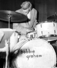 bobbiegraham