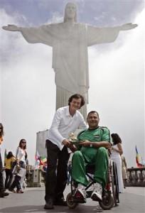 2005_09_21t134926_307x450_us_asleisure_brazil_page