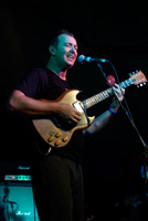 francis_dunnery