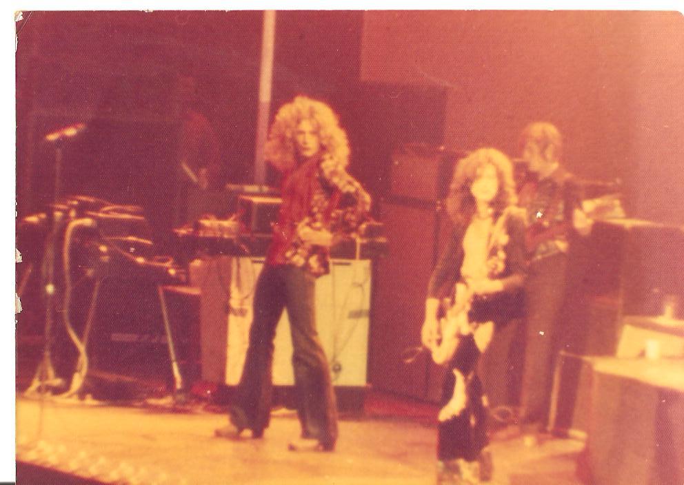 1975-pic