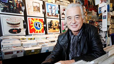 jimmy-page-stamps