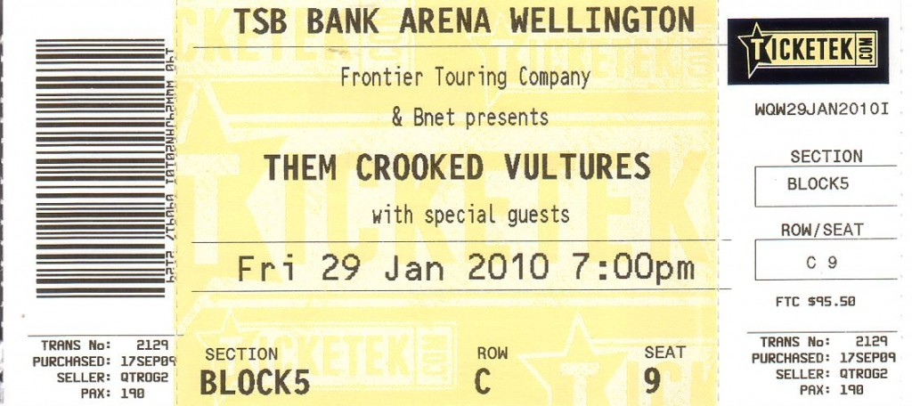 tcv-29-jan-2010-ticket