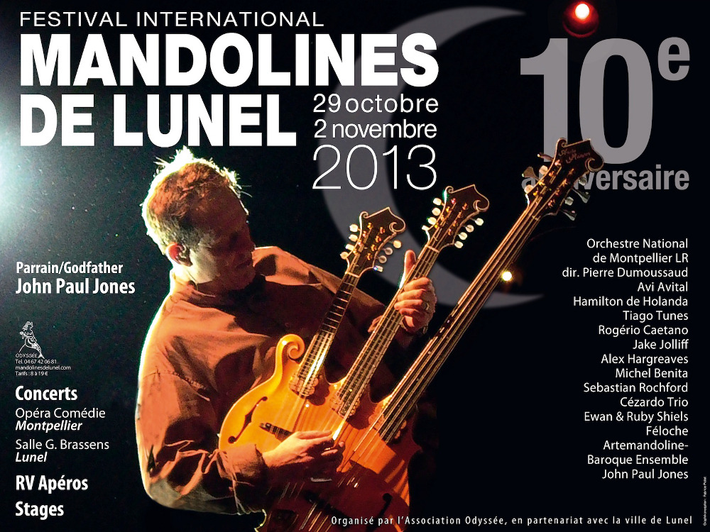 affiche_festival_2013_homepage