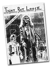 tbl-1-jan-1979