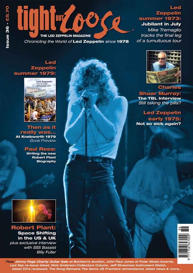 cover tbl 36