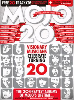 mojo-20-241-crop