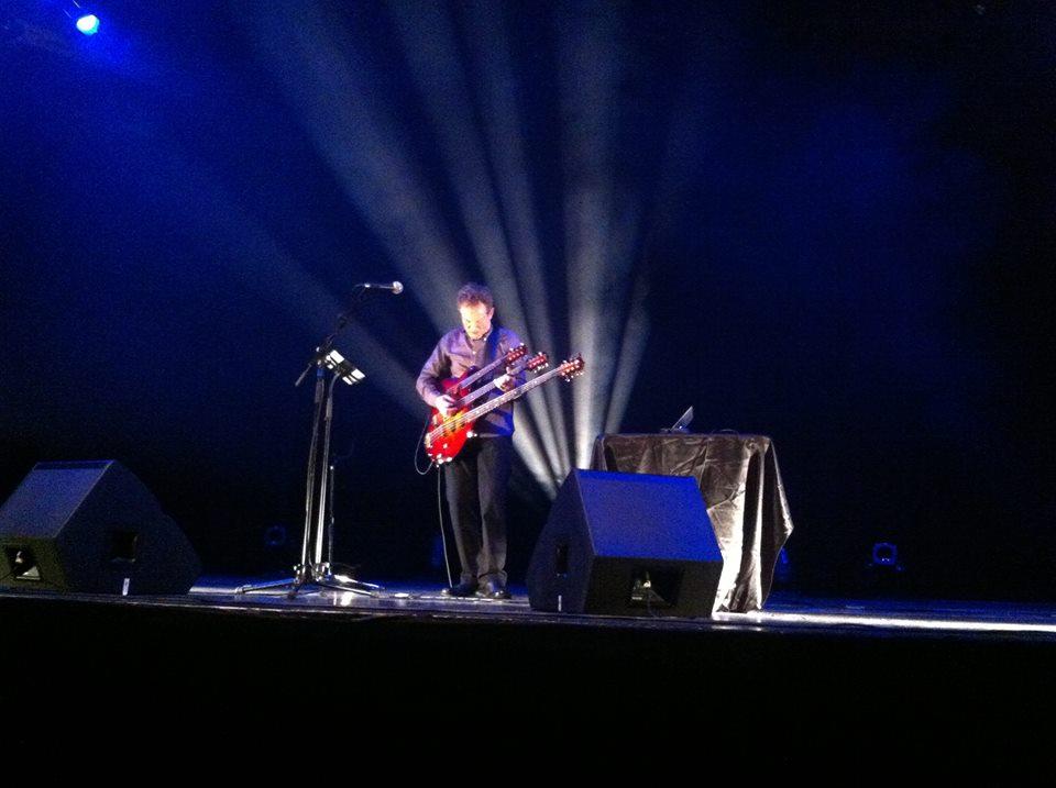mandolin 3