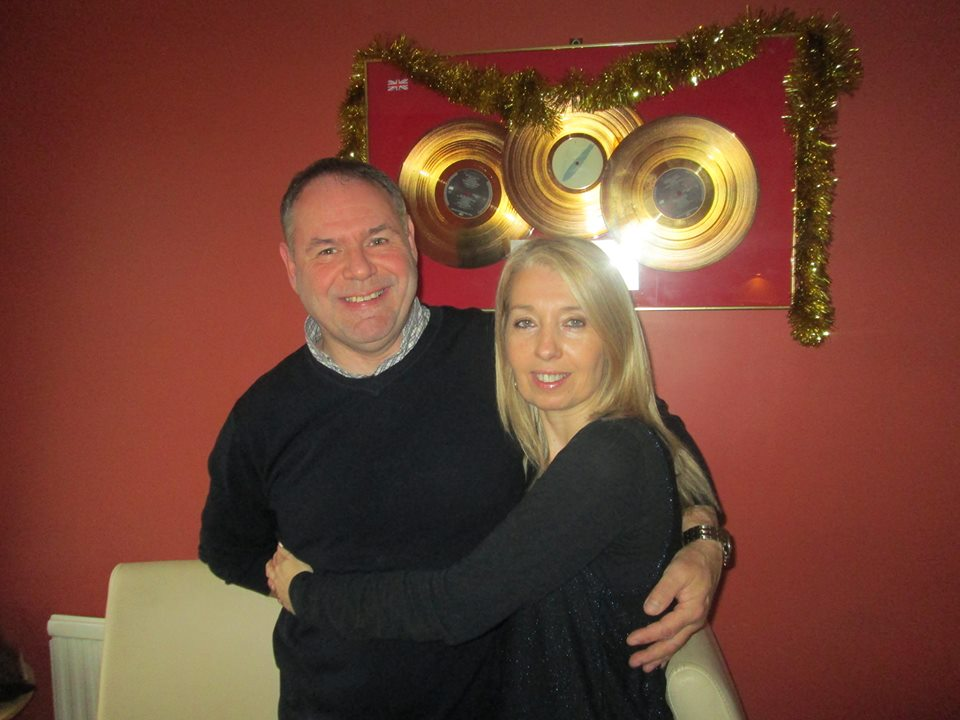 dave and jan dec 21 2013
