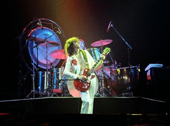 jimmy page 77