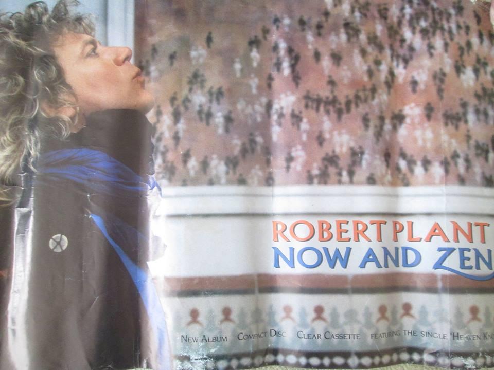 poster robert