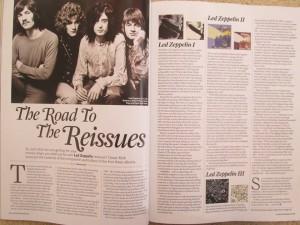 clasic rock reissues