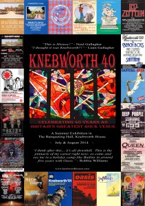 Knebworth-40-poster-medium-jpg