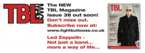 Web-Header-TBL38