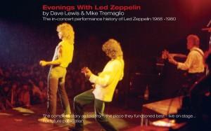 EveningZep-2