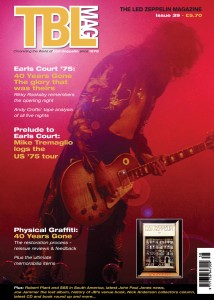 TBL39-Cover