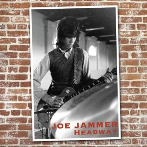 joe jammer headway