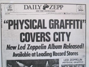 daily zep