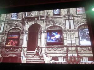 PG screen 5