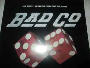 bad co 6