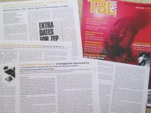 Preview TBL 39