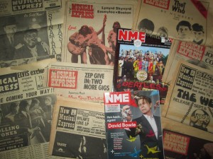 nme 3
