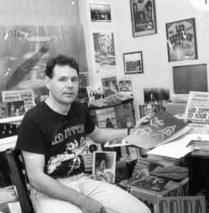 Dave1991-1
