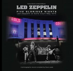 LZ-EC-Cover